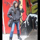 Denise Chow