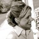 Angela Liddy