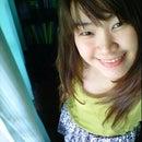 wachi chakthong