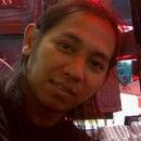 Mohd Yushainizam
