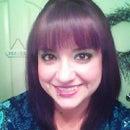 Courtney Stone