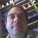 Oscar Balmes martin