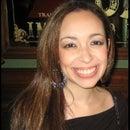 Sarina Gamez