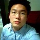Dae Ho David Kim