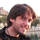 Héctor Picazo