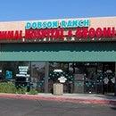 Dobson Ranch AH