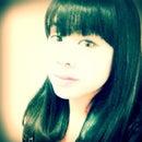Yulita Lim