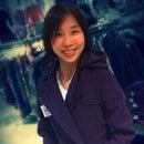 Elyn Miao