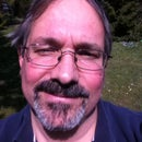 Wolfram Zoettl