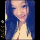 Kimberly Tan 💎