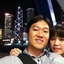 Joyven Lim Guan Leong