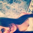 Lorenna *