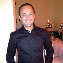 Agnaldo Oliveira