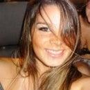 Nathalia Bacchin de Assis