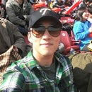 In-Hwan Kim