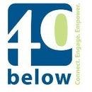 40 Below