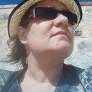 Fiona Davy