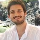 Mehmet Nasuh Gördağ