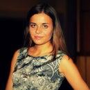 Dasha Losman