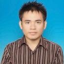 Naqib Muhsin