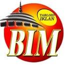 Bandung Infomedia