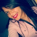 Noelia Mena