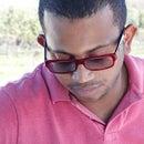 Yusef Shabazz