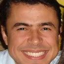 Jose Valter Silva