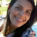 Camila Sutani