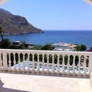 Alkyonis Kalymnos Island - Greece