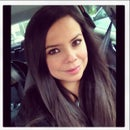 Marisol Morales