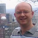 Jon Curnow