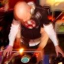 DJ MJ