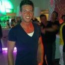 Tom van Aarle