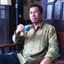 Sulaiman Cha