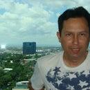 Francis Moreira