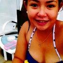 Yana Carisse Reyes
