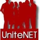 UniteNET.org