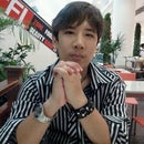 Banks Shiki Wong