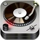 DJ Bryan C W