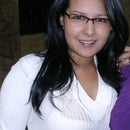Tatiana Rodriguez