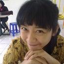 Rika Arifiyanti