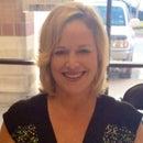 Heather Scruggs