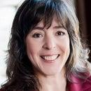Judy McKnight