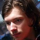 Sergey Vorontsov
