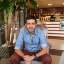 Erkan Şanci