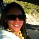 Jenn Gonzalez