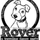 Rover Mondays