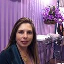 Maria Claudia Rubim