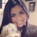Victoria Martins